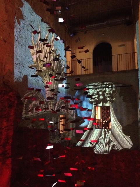 museo magma follonica alessandro fichera