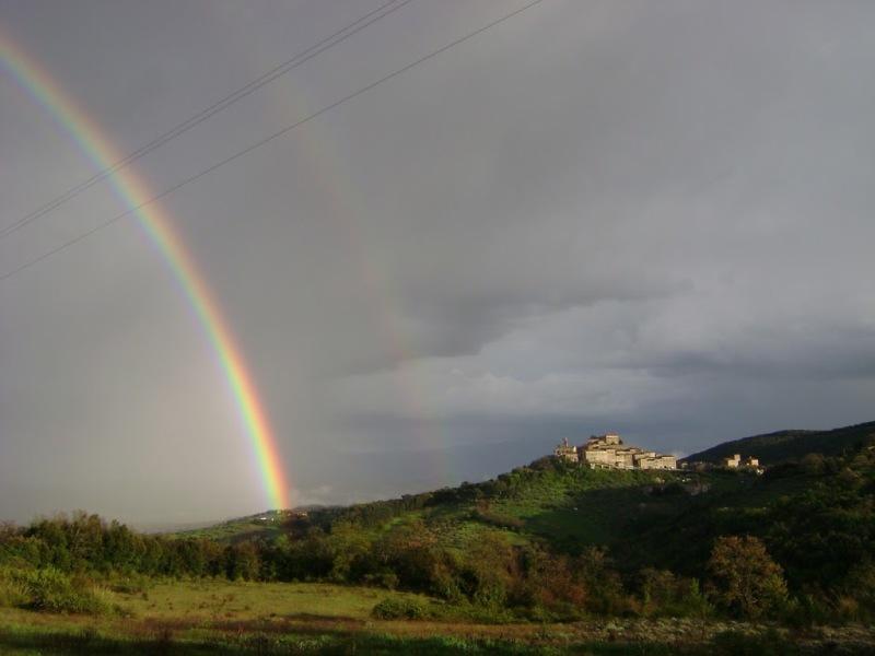 arcobaleno-maremma-toscana