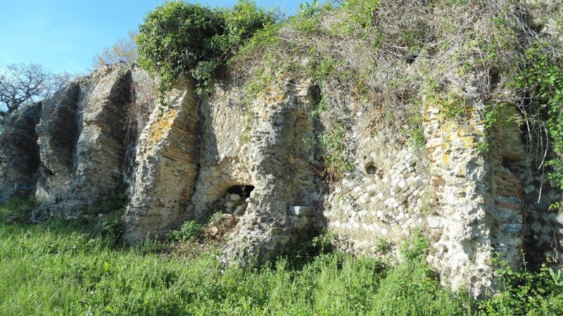 castellum-aquarum-saturnia-maremma-toscana