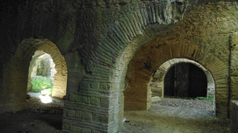 castellum-aquarum-maremma-toscana
