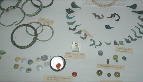 museo-archeologico-saturnia