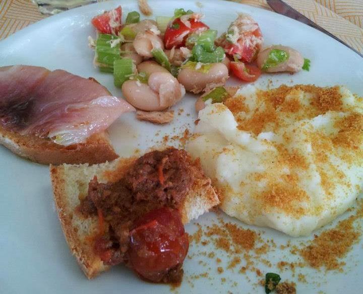 prodotti-tipici-orbetello-maremma-toscana
