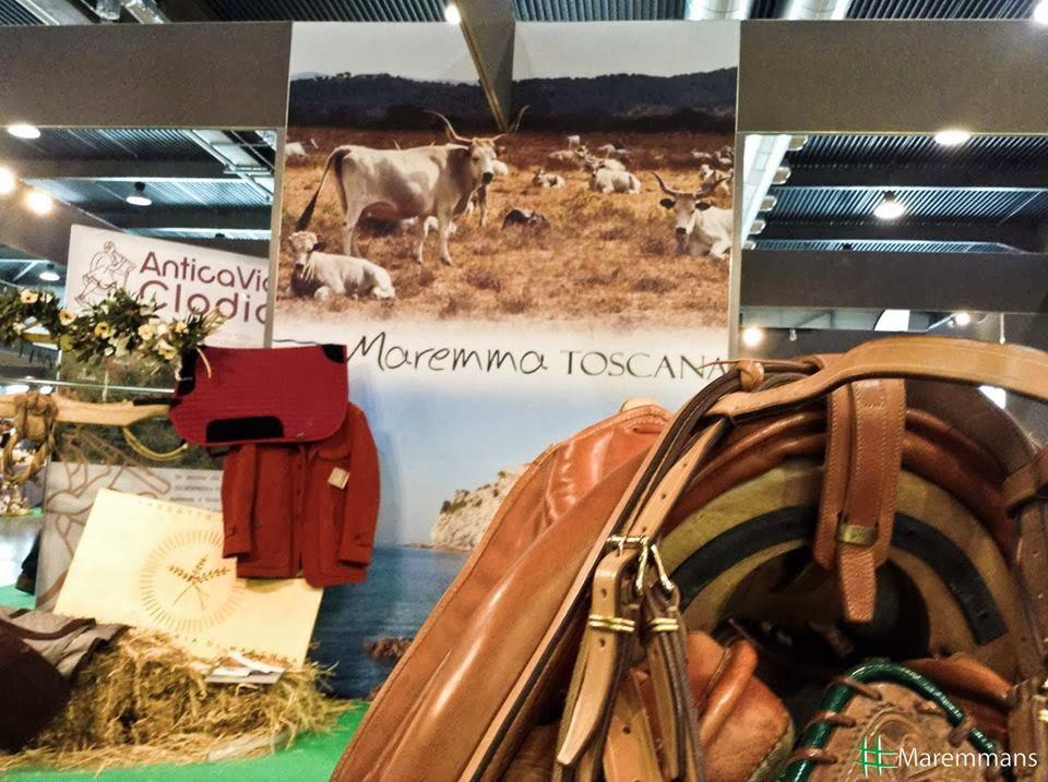 Fiera cavalli di verona black hairstyle and haircuts for Fiera di verona