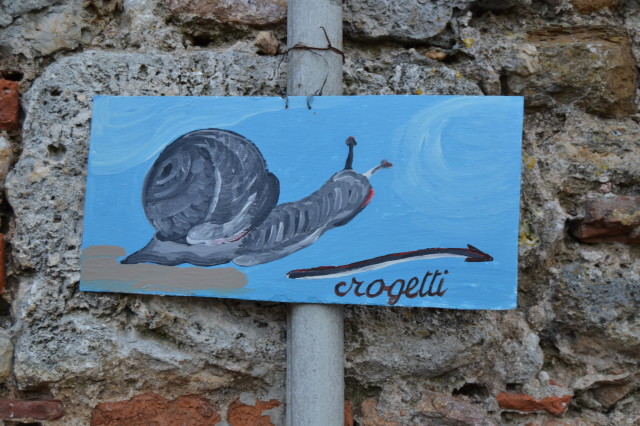 crogetti-batignano-festa-olio-maremma-toscana