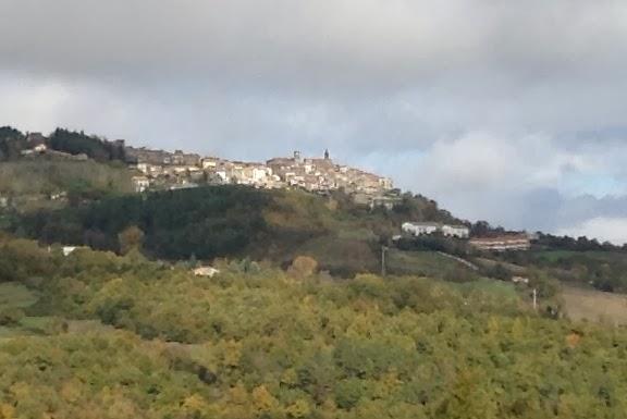panorama-castell-azzara-maremma-toscana1