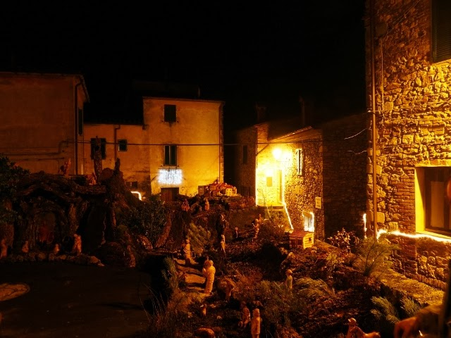 presepio-natalizio-maremma-toscana-montorsaio