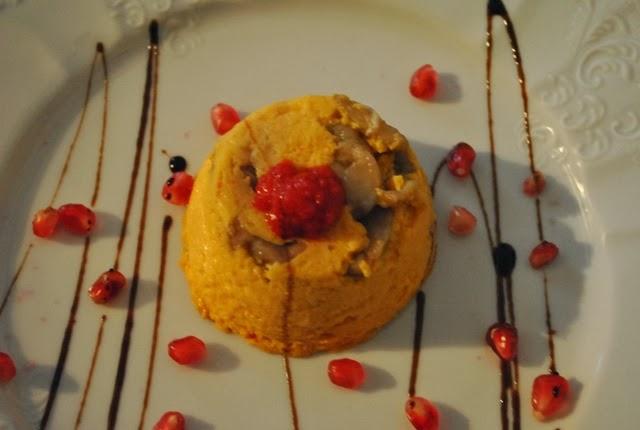 ricette-farina-castagne-maremma-toscana