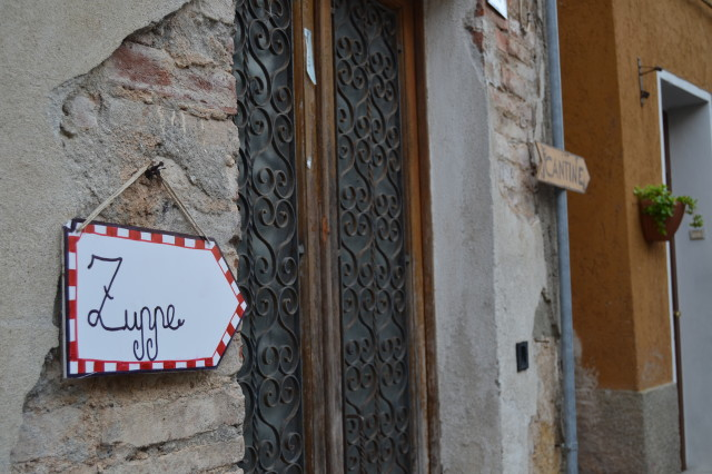 zuppe-cantine-batignano-feta-olio-maremma-toscana