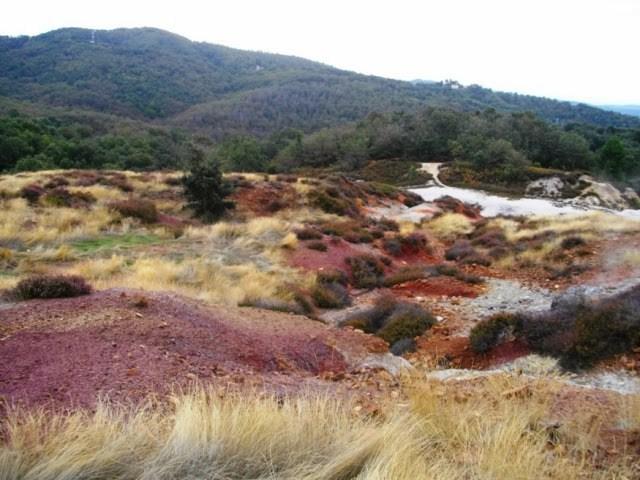 rocce-parco-biancane-monterotondo-maremma1