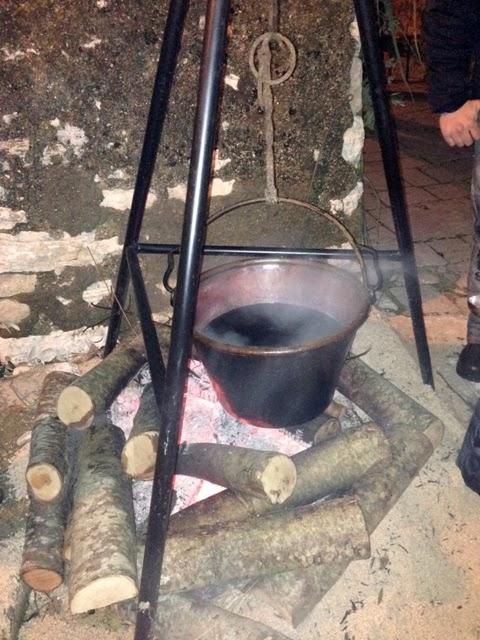 vin-brule-semproniano-maremma-toscana1