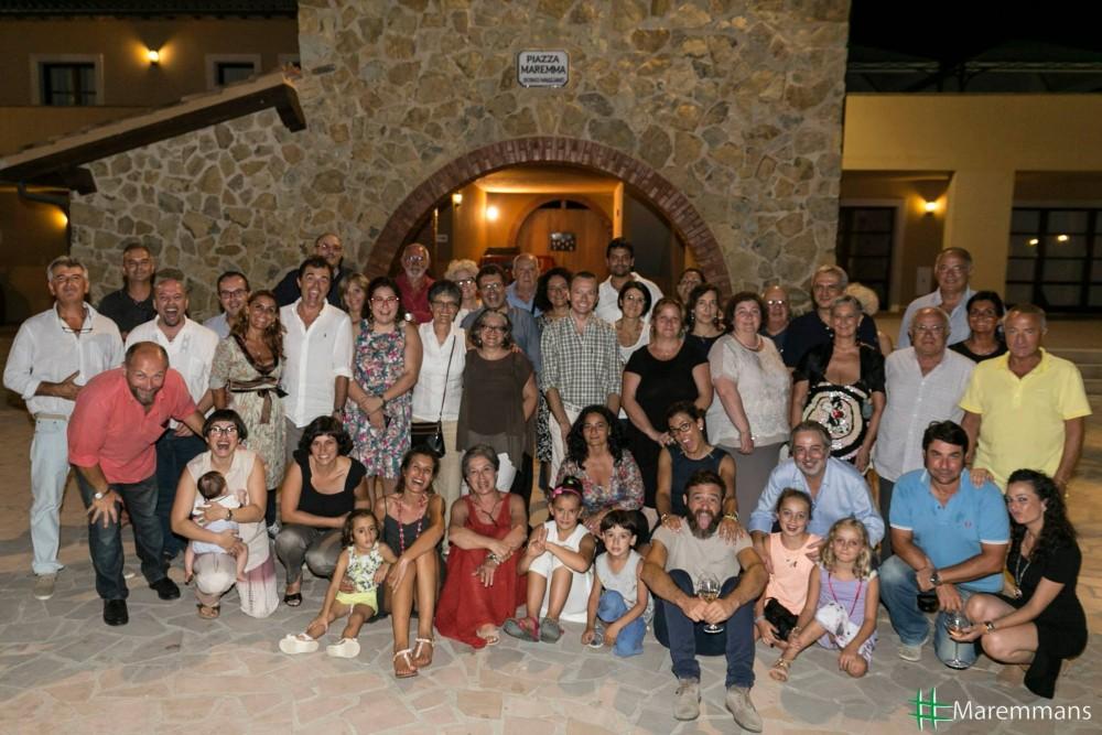 compleanno-associazione-maremmans-2015