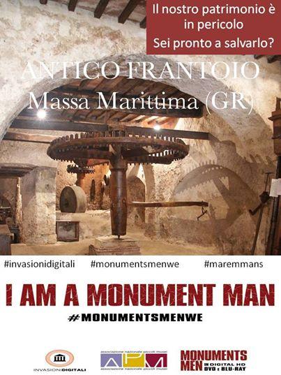 Frantoio_massamarittima_3