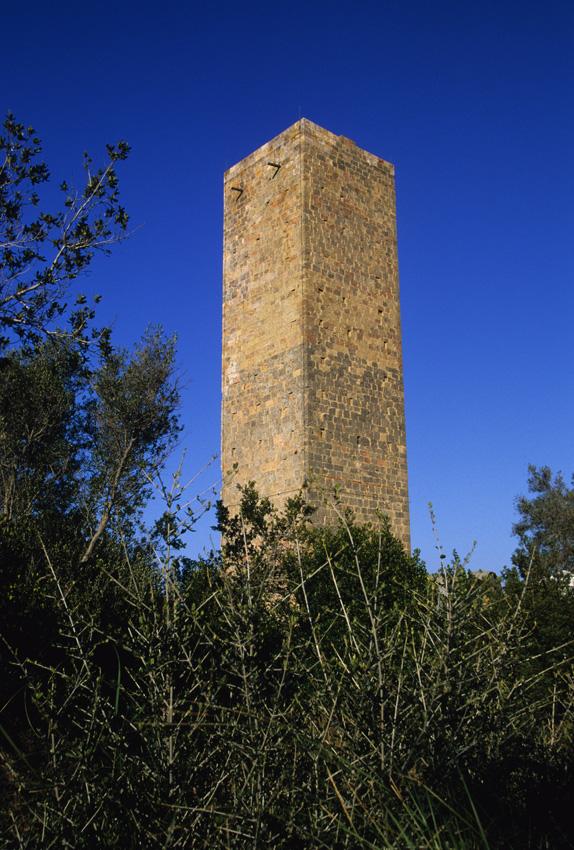 torre_argentiera