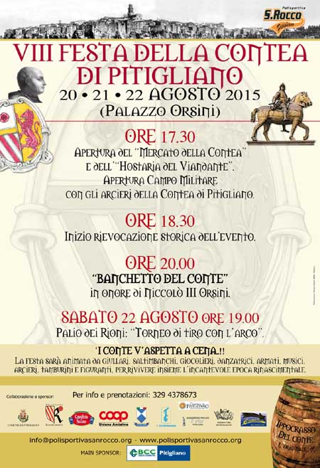 festacontea2015