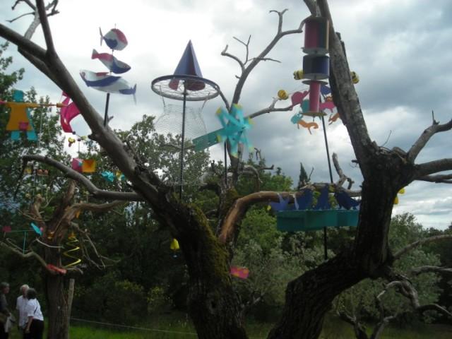 albero_arte_giardino