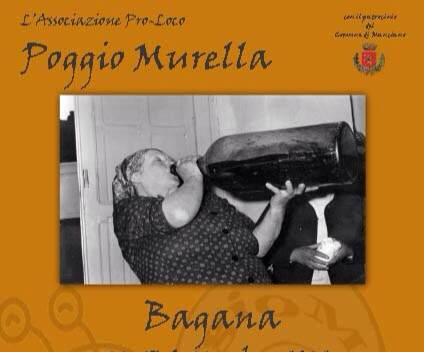 festa_della_bagana_1