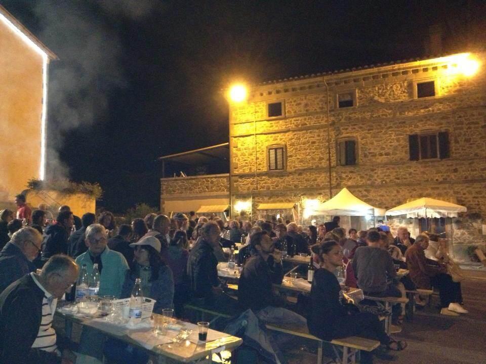 festa_della_bagana_2