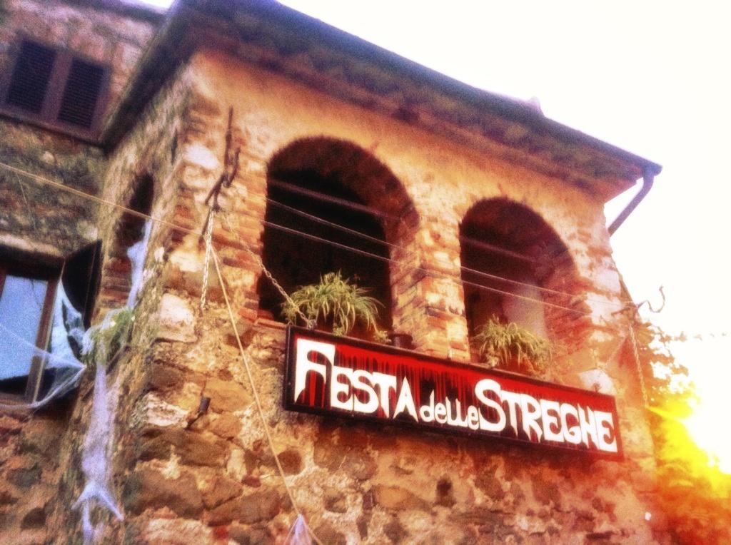 Montemerano_festastreghe