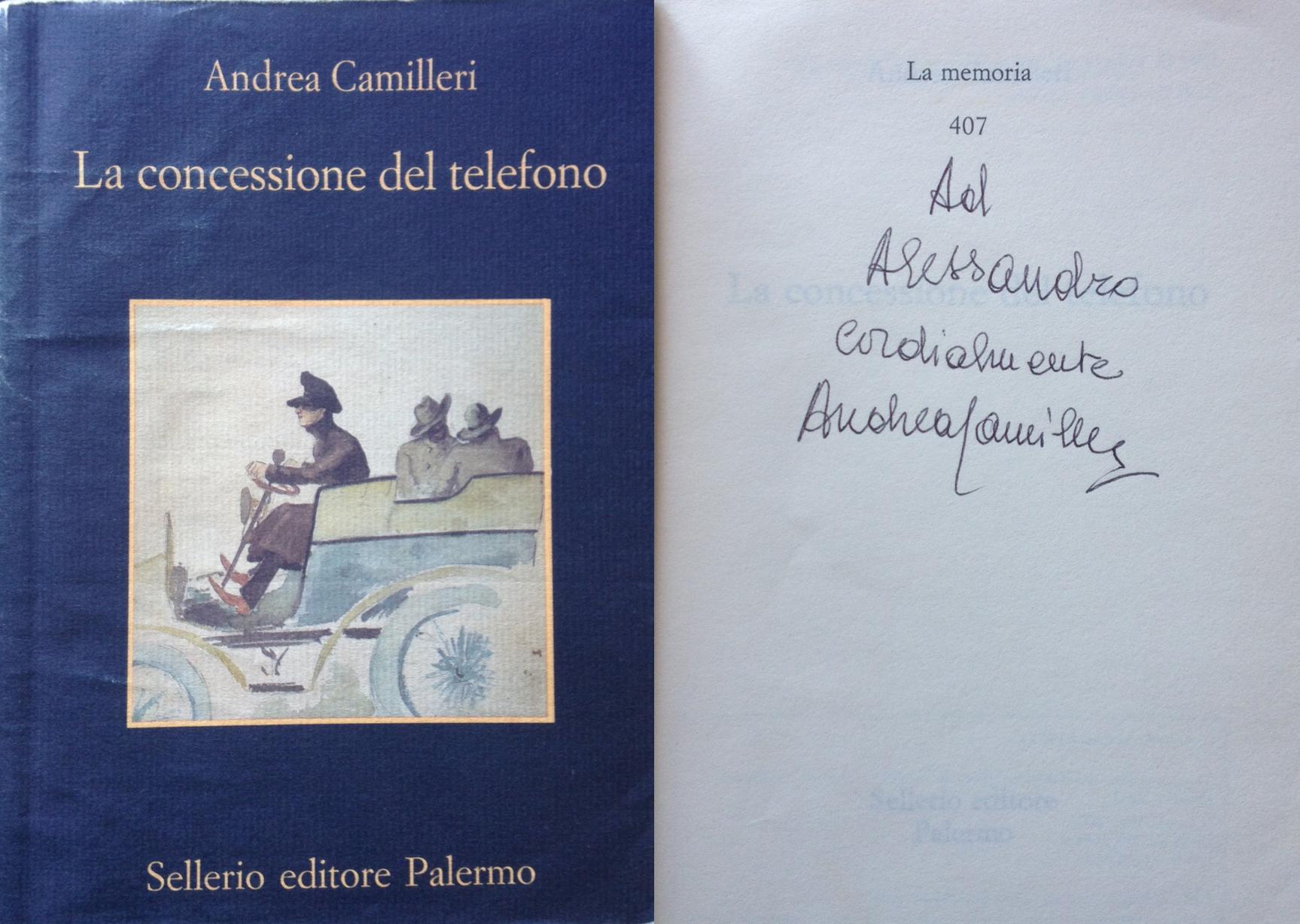 camilleri_dedica_fichera