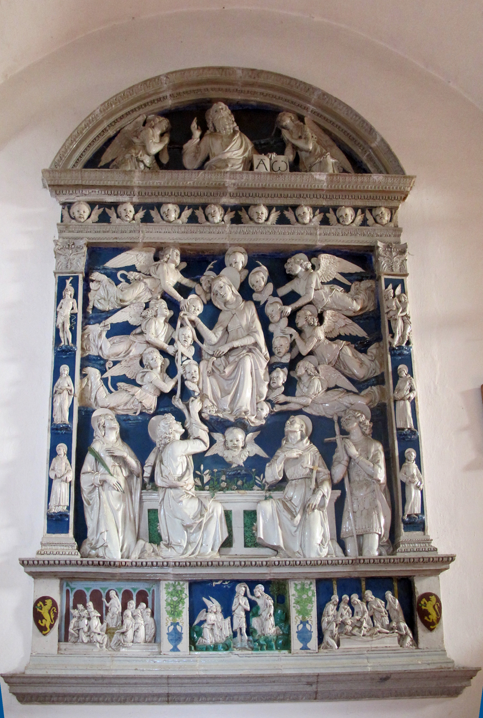 santa_fiora_chiesa_decorazione