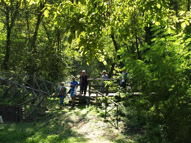 10_giardino_esperidi_visitatori.jpg