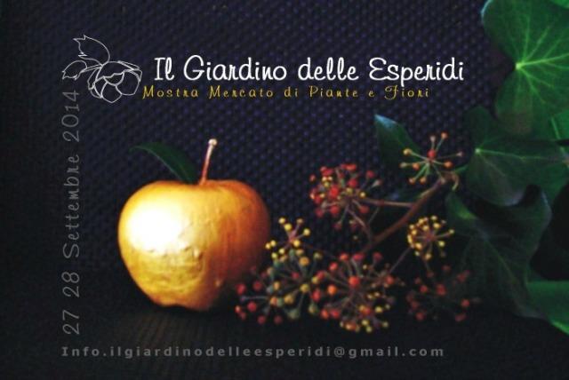 1_locandina_giardino_esperidi