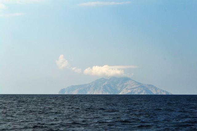 isola_montecristo_A