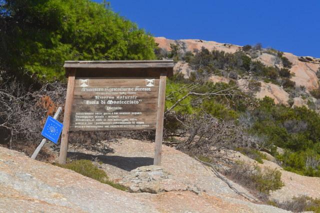 montecristo_riserva_naturale
