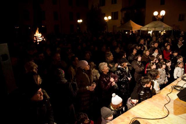 epifania-festa-grosseto-maremma-toscana