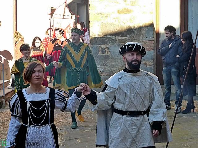 carnevale-medievale-montorgiali-giovanna-casetti