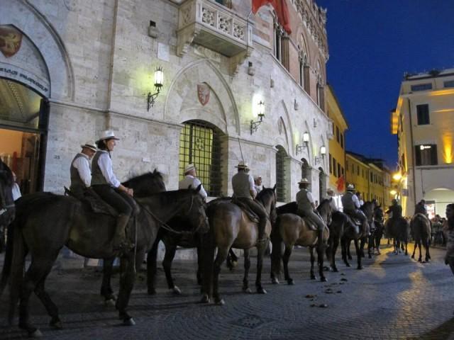 processione-san-lorenzo-grosseto