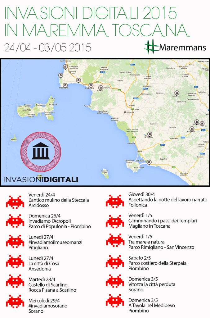 invasioni-digitali-2015-in-maremma-toscana