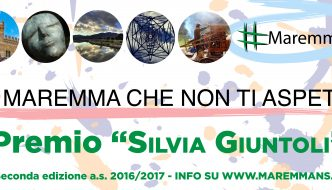 Premio Silvia Giuntoli: 10 classi protagoniste della seconda edizione