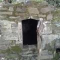 La Fonte del Tiburzi