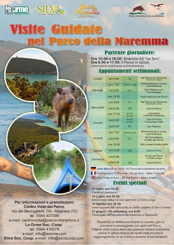 visite-guidate-parco-maremma-estate-2015