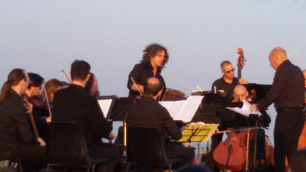 concerto-orchestra-grosseto
