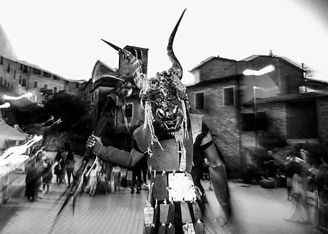 festa-medievale-montieri-grosseto