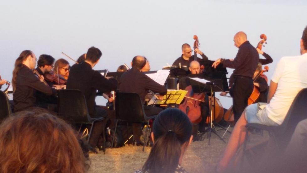 musica-concerto-alba-scansano