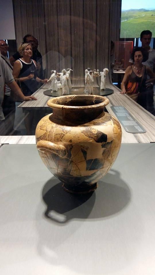 stamnos-mostra-etruschi-rocca-frassinello
