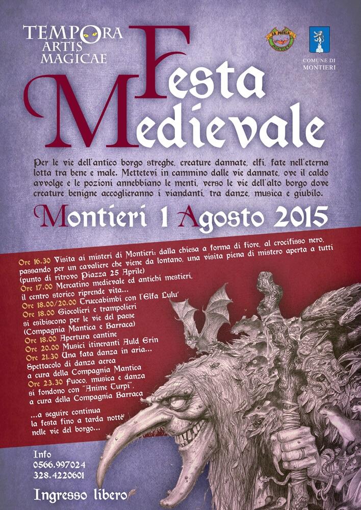 tempora-artis-magicae-montieri-2015