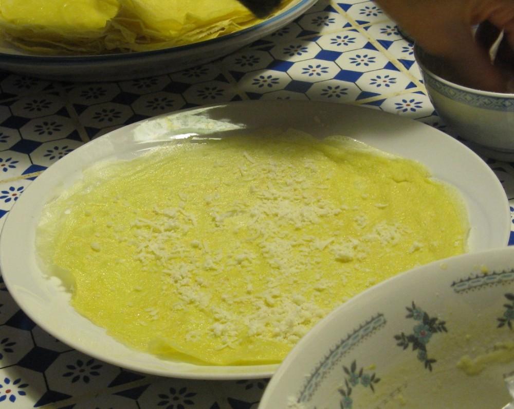 ciaffagnoni-con-formaggio-maremma-toscana