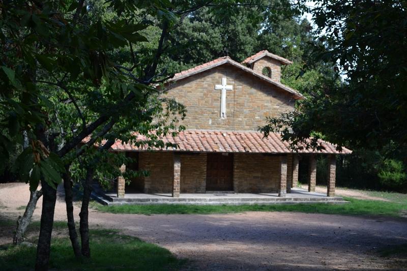 chiesa-eremo-sant-anna-tirli