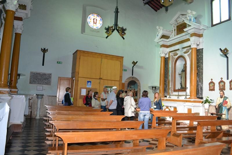 chiesa-sant-andrea-interno-tirli