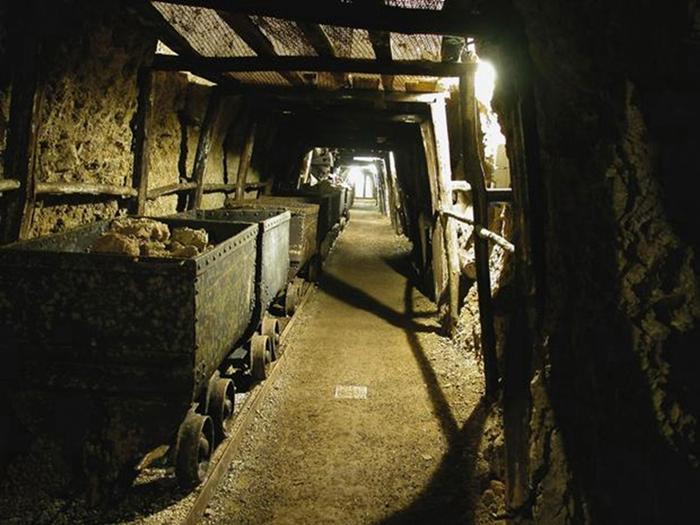 galleria-miniera