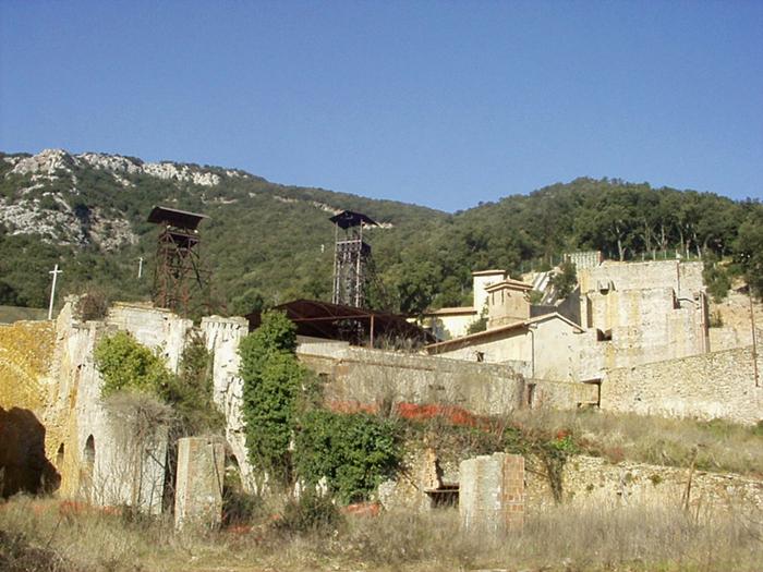 miniera-ravi-marchi-gavorrano