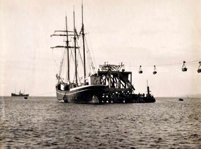 pilone-attracco-navi-teleferica-portiglioni