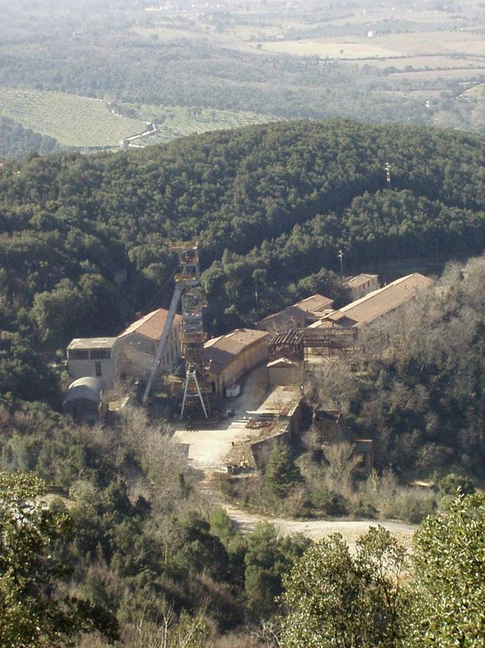 pozzo-roma-gavorrano