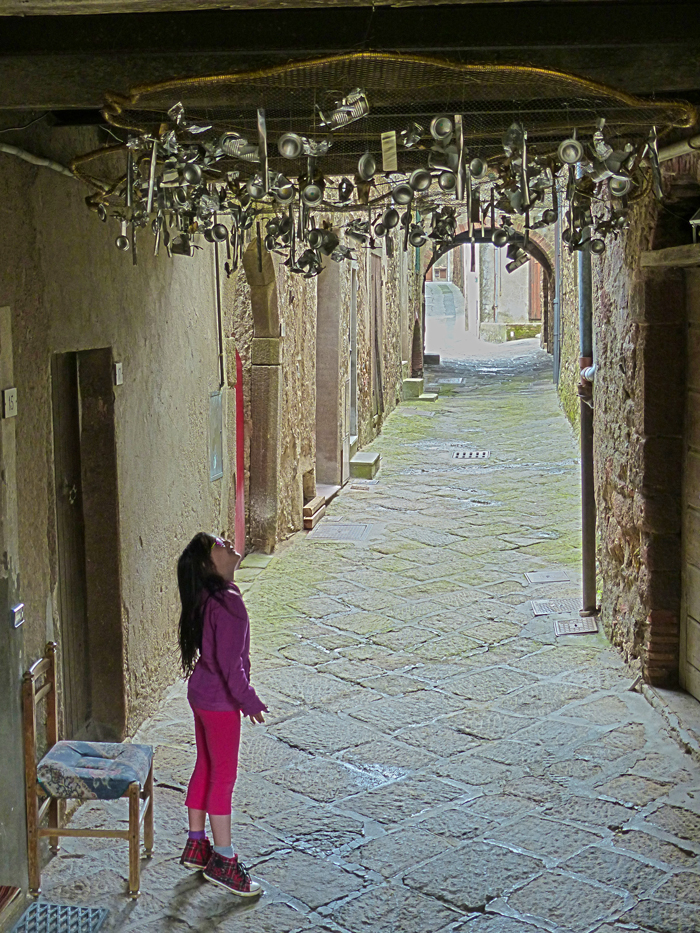 what-to-do-with-children-in-tuscany-maremma-art