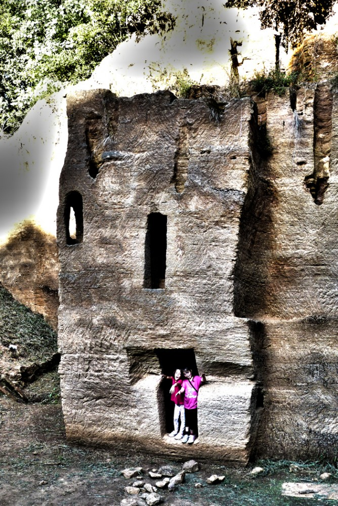 what-to-do-with-children-in-tuscany-maremma-baratti-populonia-park