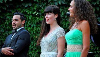 Morellino Classica Festival 2016:Ultimo concerto di Primavera